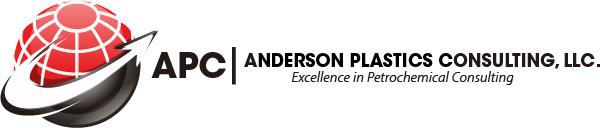 APC | Anderson Plastics Consulting, LLC
